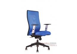 CALYPSO GRAND, kancelářská židle