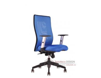 CALYPSO GRAND, kancelářská židle, výběr provedení