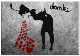 Banksy R51-11