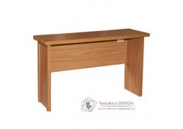 OSCAR T 02, psací stůl, třešeň americká