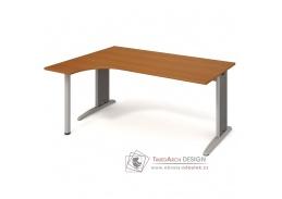FLEX FE 1800 P, pracovní stůl ergo - pravý