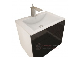 MASON UM ECCE 610, dolomitové umývadlo