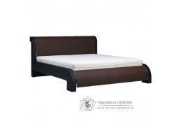 NAOMI, postel NA 15-180