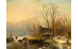 Malíři Holandsko I