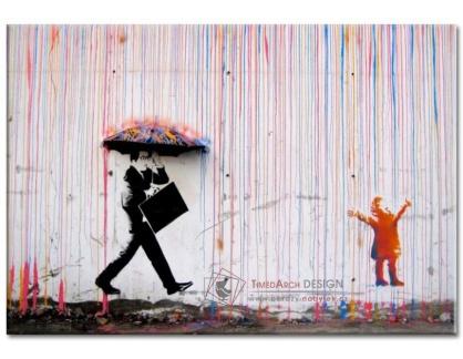 Banksy R51-15
