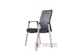 CALYPSO MEETING, kancelářská židle