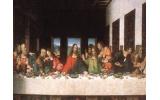 Slavní malíři