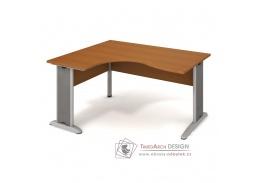 CROSS CE 2005 P, pracovní stůl ergo - pravý