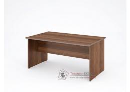 SMART, jednací stůl 158x95cm 76S062, výběr provedení
