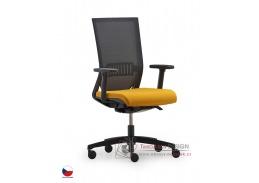 Kancelářská židle EASY PRO EP 1206