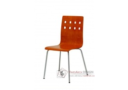 NELA, jídelní židle