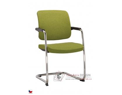 Konferenční židle FLEXI FX 1171
