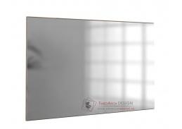 SUSAN 919, zrcadlo, stříbrná jedle