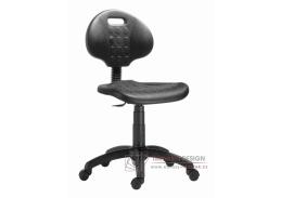 1290 PU NOR, pracovní židle, výběr provedení