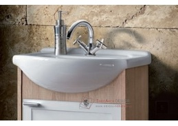 ISTRIA - SOPRNe, umývadlo