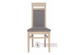 AXEL, jídelní židle AX 13