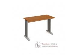 FLEX FE 1200, pracovní stůl, výběr provedení