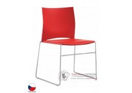 Jednací židle WEB WB 950.000