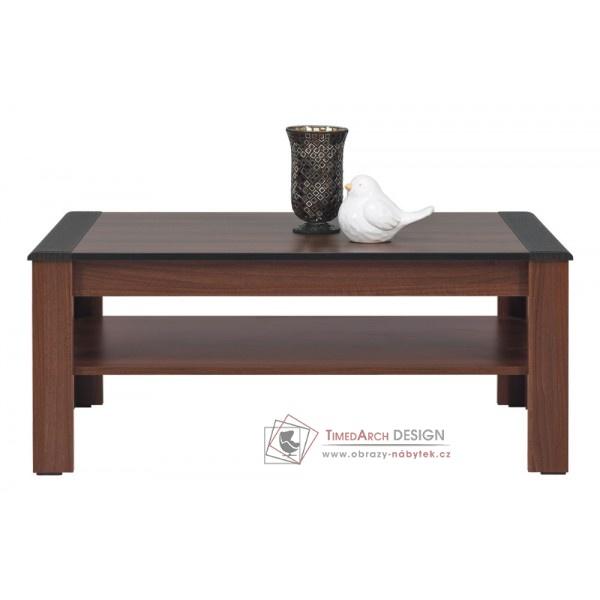 NAOMI, konferenční stolek NA 11