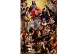 VSO 293 Federico Barocci - Madonna del Popol
