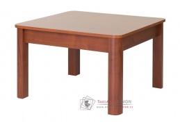DOVER 41, konferenční stolek, višeň primavera
