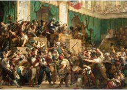 DDSO-4813 Antoine Jean-Baptiste Thomas - 20. května 1795