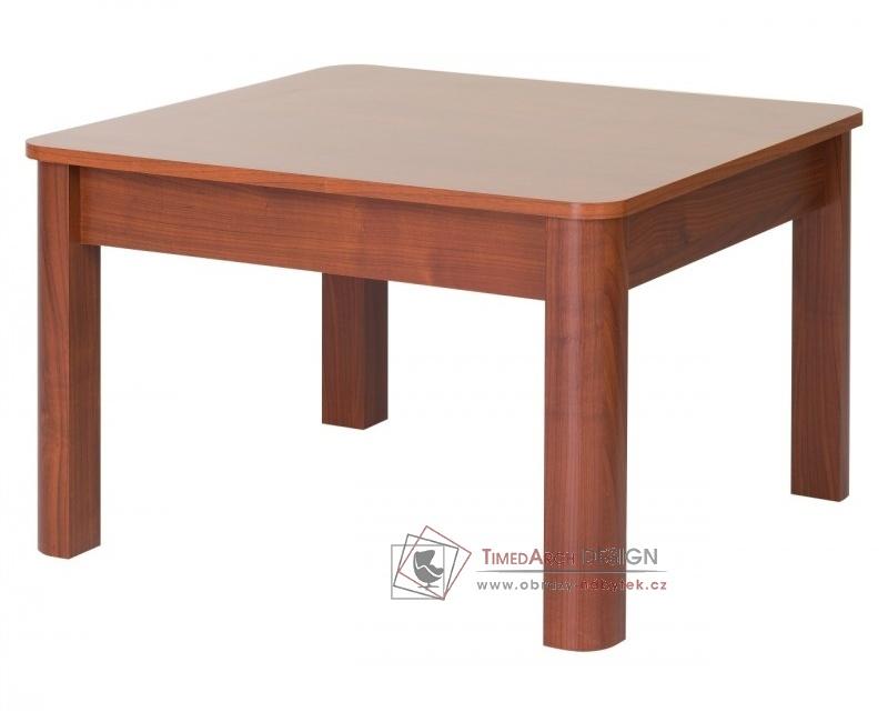 Konferenční stolek DOVER 41 višeň primavera