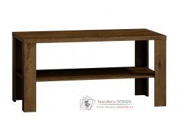 ANTICA A13, konferenční stolek 120x60cm, výběr barev