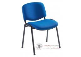 1120, konferenční židle, výběr provedení