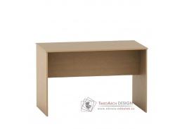 TEMPO ASISTENT NEW 021 ZA, stůl zasedací, buk