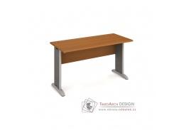 CROSS CE 1400, pracovní stůl