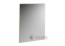 CYRIL 09, zrcadlo, dub wotan