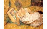 Henri Toulose-Lautrec