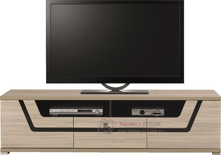 TESS, televizní stolek TS 1