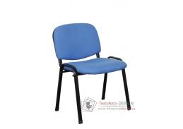 JEFF ZK17, konferenční židle, výběr provedení
