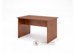 ERGO, jednací stůl 130x80cm CT25-13, výběr provedení