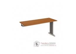 FLEX FE 1600 R, pracovní stůl k řetězení, výběr provedení