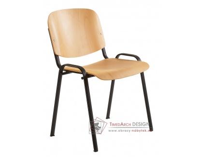 1120 L, konferenční židle, výběr provedení