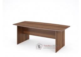SMART, jednací stůl 198x95cm 76S061, výběr provedení