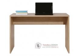 AYGO AG10, pracovní stůl, buk pískový