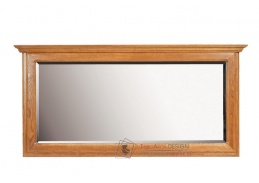 KINGA, 31 zrcadlo 157x77cm