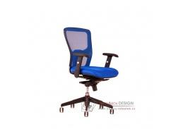 DIKE, kancelářská židle