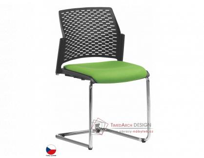 Konferenční židle REWIND RW 2107