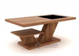K113 ALEŠ, konferenční stůl, výběr provedení