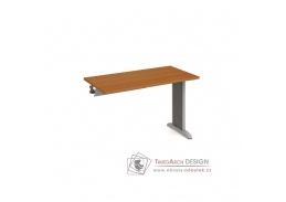 FLEX FE 1200 R, pracovní stůl k řetězení