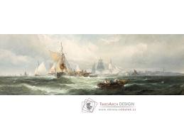 D-6425 William Anslow Thornley - V Harwich