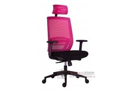 ABOVE, kancelářská židle, výběr provedení